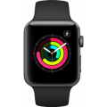 Apple Watch Series 3 Smartwatch 1