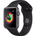 Apple Watch Series 3 Smartwatch 2