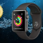 Apple Watch Series 3 Smartwatch Kopen 2018