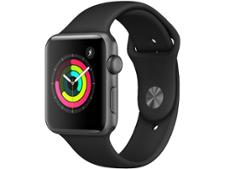 Apple Watch Series 3 GPS - 2019